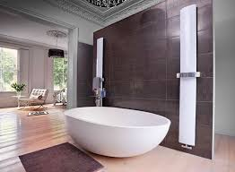 Contemporary Bathroom Suites - designer corner bathroom suites designer bathroom suites ideas