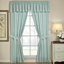 Blue And Brown Curtains Fresh Light Blue And Brown Curtains 2018 Curtain Ideas