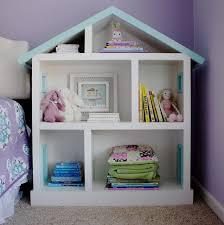Bookcases Kids 76 Best Rooms For Kids Images On Pinterest Bedroom Ideas
