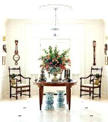 Entry Foyer Lighting Ideas by Chandeliers Foyer Lighting Ideas Pinterest Foyer Lighting Ideas