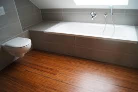 badezimmer köln schones b bestmögliche badezimmer ausstellung köln am besten büro