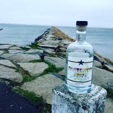 find oyster u2014 oysterville vodka
