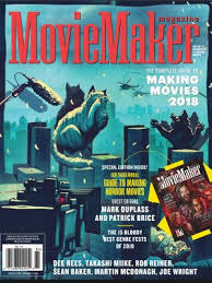 50 film festivals worth the entry fee in 2017 moviemaker magazine