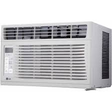 energy saving window air conditioners ac gallery air
