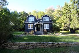 country house country house realty catskills and upstate new york real
