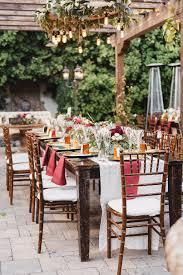 wedding venues massachusetts wedding venue view outdoor wedding venues massachusetts ideas
