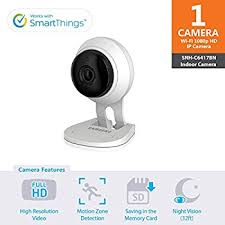target black friday deals on survelince cameras amazon com samsung smartcam hd pro 1080p full hd wi fi camera