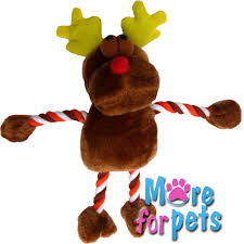 matt more for pets christmas gifts for pets number 2 christmas