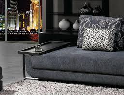 quel tissu pour canapé plus récent canapé tissu d ameublement cama pour la vente em 839