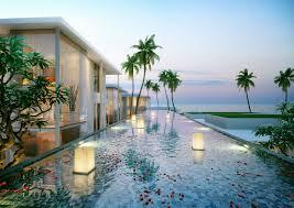 mwv majestic water village