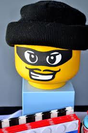 25 unique lego city birthday ideas on pinterest lego city