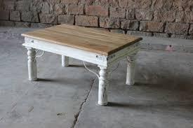 Brass Coffee Table Legs Coffe Table Turtle Coffee Table Brass Coffee Table Legs Upcycled