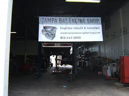 lexus of tampa bay jobs tampa bay engine shop