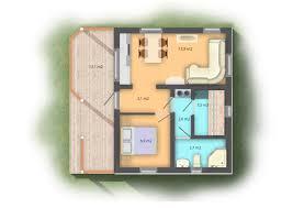 House Plane Small House Plane Sh53 Artmarka