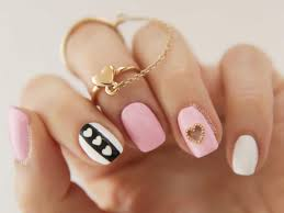 25 best images about nail art 2017 best nail arts 2016 2017