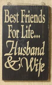 best friend wedding quotes beautiful wedding quotes about vse best friends for