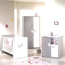 meuble chambre pas cher chambre enfant pas cher 0 avec cuisine fille parme fantasia mobilier