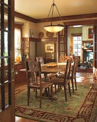 Arts And Crafts Dining Room Furniture by Best 25 Arts And Crafts Furniture Ideas On Pinterest Arts And