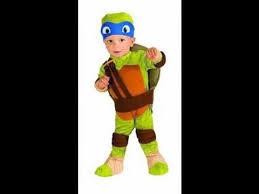 Tmnt Halloween Costumes Teenage Mutant Ninja Turtles Leonardo Halloween Costume