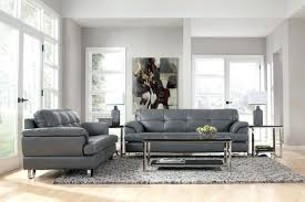 Aspen Leather Sofa Couches Grey Couches Decorating Ideas Grey Sofa Living Room