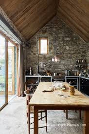 cottage interior design cottages interior architectural advertising photographer with