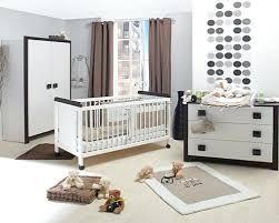 chambre bébé garçon design chambre de bebe design awesome deco chambre bebe design vue int