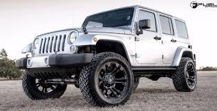 mercedes jeep 2016 matte black fuel wheels u0026 tires authorized dealer of custom rims