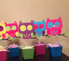 owl centerpieces owl baby shower centerpiece ideas stylish ideas owl ba shower