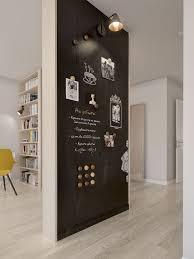 chalkboard kitchen wall ideas the 25 best blackboard wall ideas on kitchen