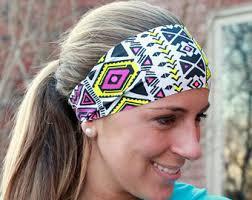 where to buy headbands buy 2 get 1 free headband giraffe workout