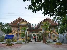 best price on the 4 stars homes in bohol reviews