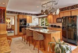 Traditional Kitchen Design Mid Range Traditional Kitchen Design Ideas U0026 Pictures Zillow