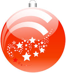 free vector graphic christmas ball christmas ornament free