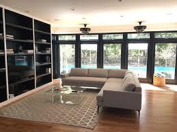 beautiful east hampton home luxury sheets vrbo