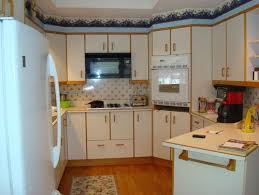 How Can I Paint Kitchen Cabinets Help These Cabinets But Can U0027t Afford To Replace At This Point