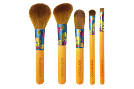 Best Nail Art Brushes Best Cheap Makeup And Beauty Products Drugstore Beauty Products