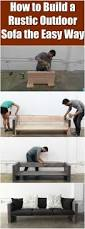 L Shaped Patio Furniture Cover - best 20 cushions for outdoor furniture ideas on pinterest