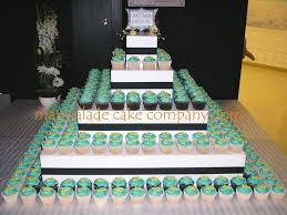 art college graduation cupcake tower cakecentral com