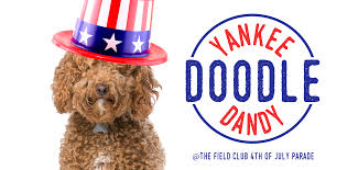 yankee doodle club yankee doodle dandy event pets in omaha
