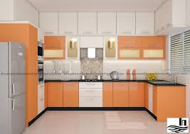 home interior designers in thrissur nest home interior thrissur east interior designers in