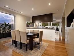 kitchen dining ideas endearing 10 kitchen dining room ideas design ideas of best 25