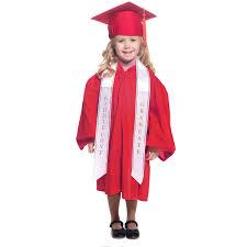 custom sash matte graduation set with custom sash rhyme s