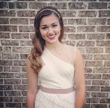 sadie robertson homecoming hair favorite sadie robinson i know she s like 17 but i m a fan of this hair