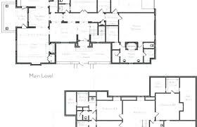large floor plans house plans for large family compact size large family house floor