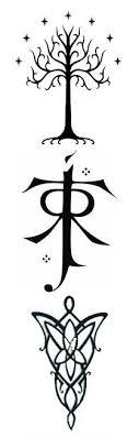 best 25 integral symbol ideas on tattoos