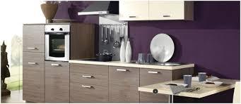 cuisine complete pas cher avec electromenager cuisine équipée pas cher avec electromenager
