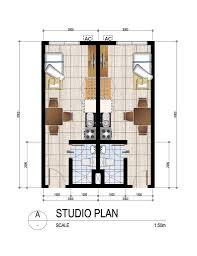 100 the notebook house floor plan mr bell u0027s place arch