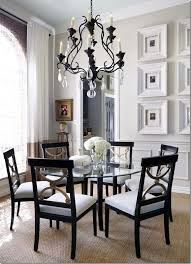 Dining Room Ikea Best 20 Ikea Glass Dining Table Ideas On Pinterest Ikea Bar