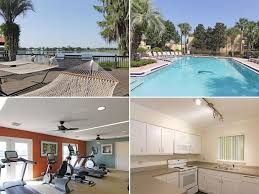 2 bedroom apartments in orlando apartments for rent in florida under 1 200 month