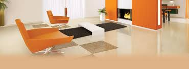 Decor Tile Flooring Design Ideas For Patio Decoration With Wooden by Home Decor Floor Tiles Design For Living Room Small Backyard